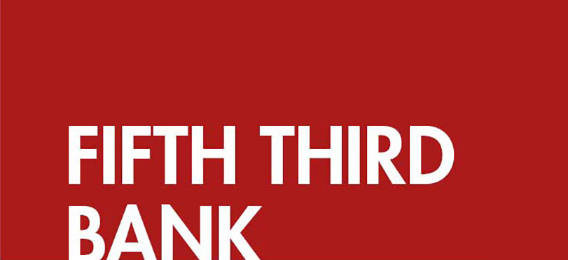 Fifth Third Bank Sponsorship Ads and Execution